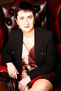 Image of Maite Baron