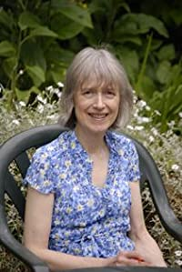Image of Ann Turnbull