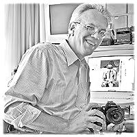 Image of Klaus Goelker