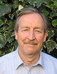 Image of John Gittings