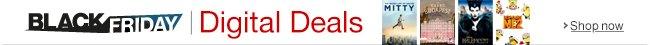 Digital Deals