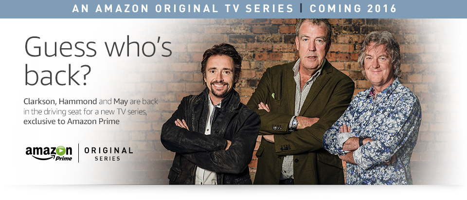 amazoncouk guess whos back prime video