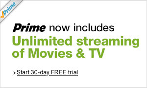 Sign up for a 30-day free trial