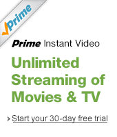 Start your 30-day free trial now