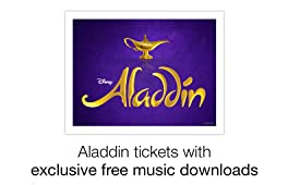 Amazon_Tickets_Aladdin