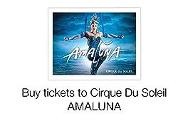 Cirque_du_soleil_amaluna