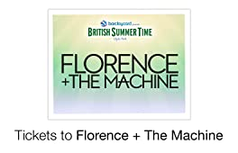 Amazon_Tickets_florence_and_the_machine