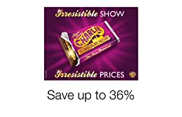 Amazon_tickets_charlie_and_the chocolate_factory