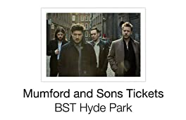 Amazon_Tickets_mumford_and_sons