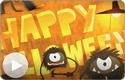 Send a Halloween Gift Card