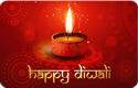 Send a Diwali Gift Card