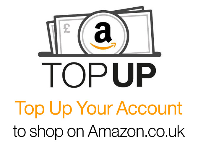 Top up Your Account