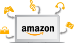 Upload Your Inventory to Amazon