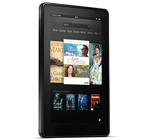 O2 slate 03 lg. V389701820  Amazon Kindle E Reader