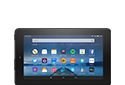 cheap amazon fire tablet