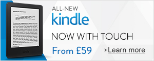 Kindle. From �59