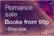 Romance Sale