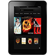Kindle Fire HD (2nd Generation)