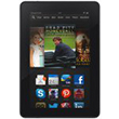 Kindle Fire HDX (3rd Generation)