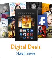 Digital Deals