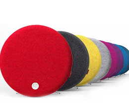 LIBRATONE Covers by Libratone