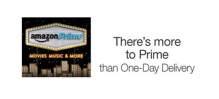 Prime Same-Day