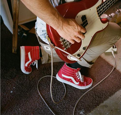 Vans-shoes-men