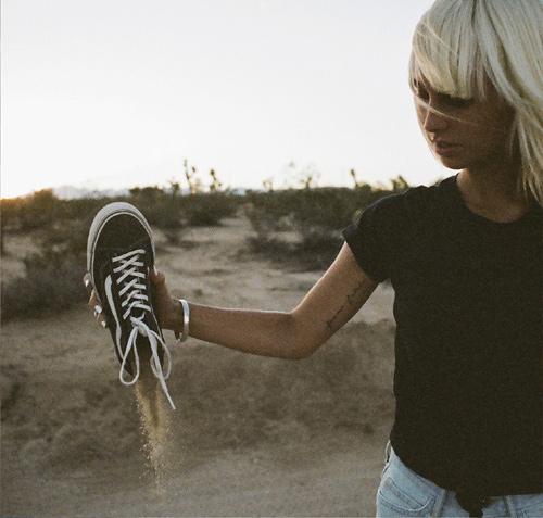 Vans-shoes-femme
