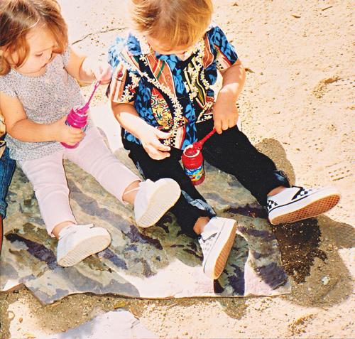 Vans-shoes-kids