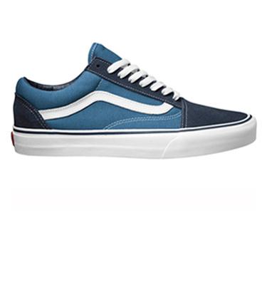 Vans-Chaussures-Old-Skool