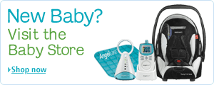 Baby Store at Amazon.co.uk