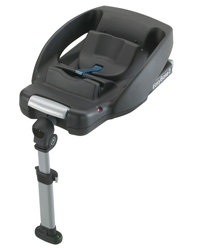 Maxi-Cosi EasyBase2 car seat base