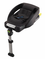 Maxi-Cosi EasyFix Car Seat Base