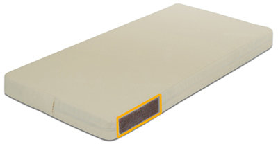 kub Care Cot Mattress