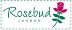 Rosebud London