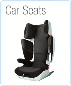 Car Seats
