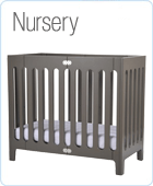 Nursery