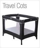 Travel Cots