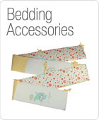 Bedding Accessories
