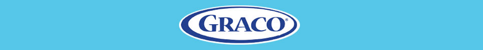Welcome to the Graco Store at Amazon.co.uk