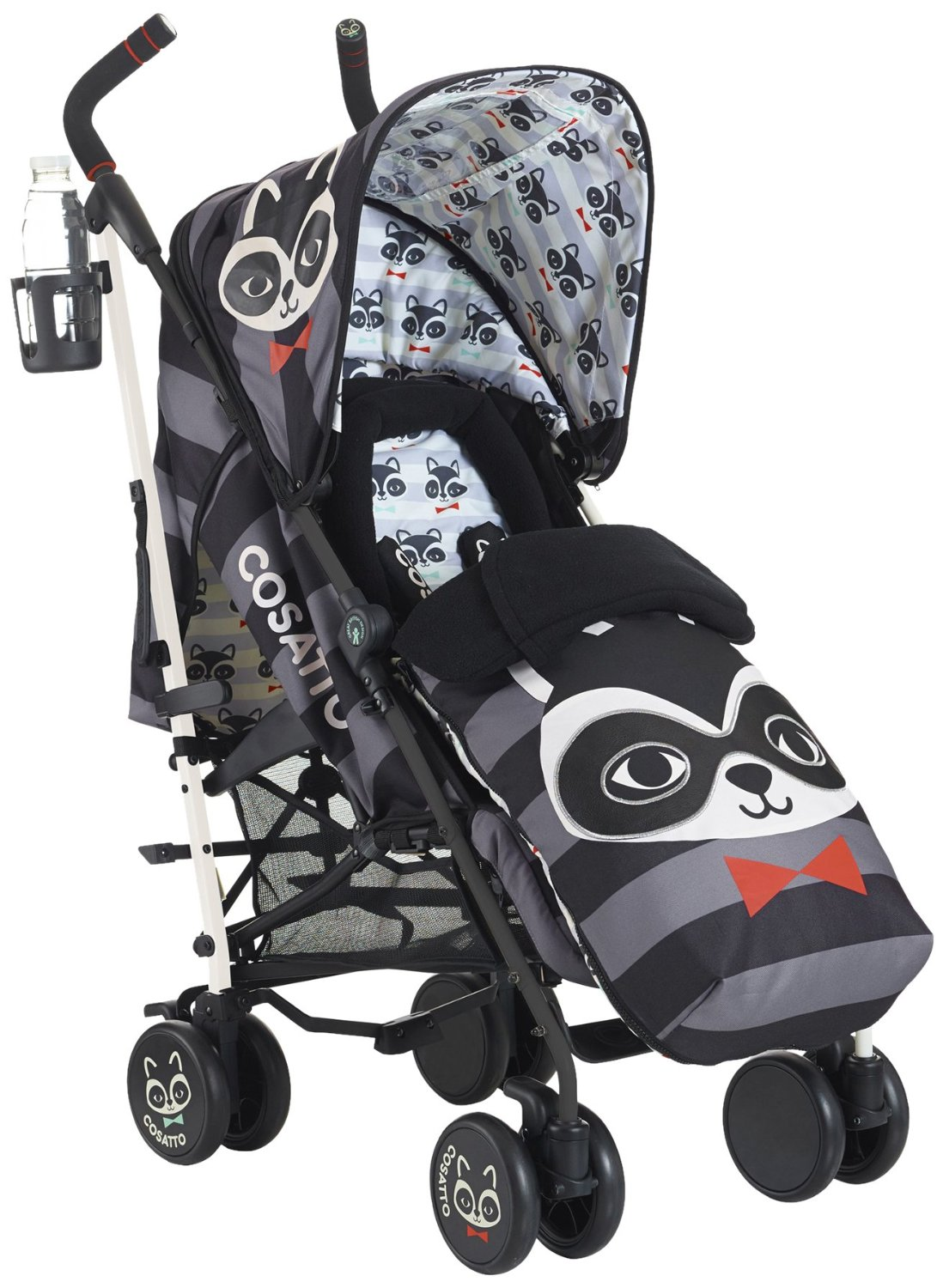 Pushchairs Amp Prams Shop Amazon Uk