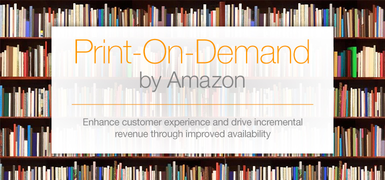 Printondemand-worldwide | Book Printing | Environmentally