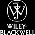 Wiley Blackwell