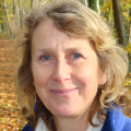 Jane Howarth-Wilson