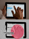 Designing for IPad