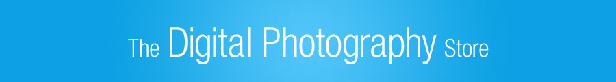 The Digital Photography Store