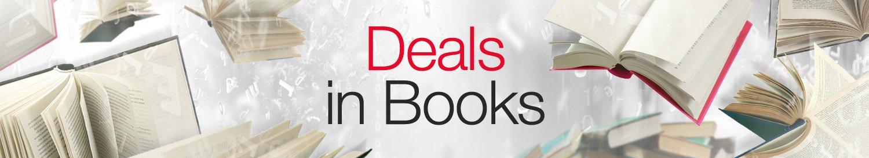 buy a book report online