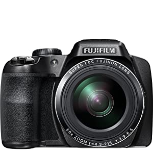 Digital bridge camera deals