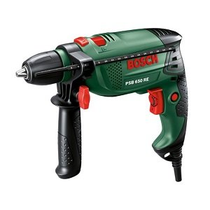 Up to 30% Off Bosch and Dremel
