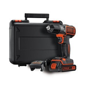 Up to 25% Off Black+Decker Power Tools